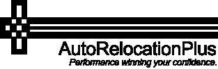 Autorelo Logo
